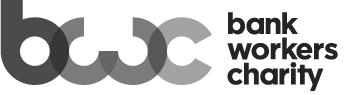BWCharity