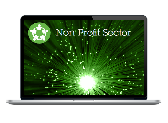 Non For Profit Sector