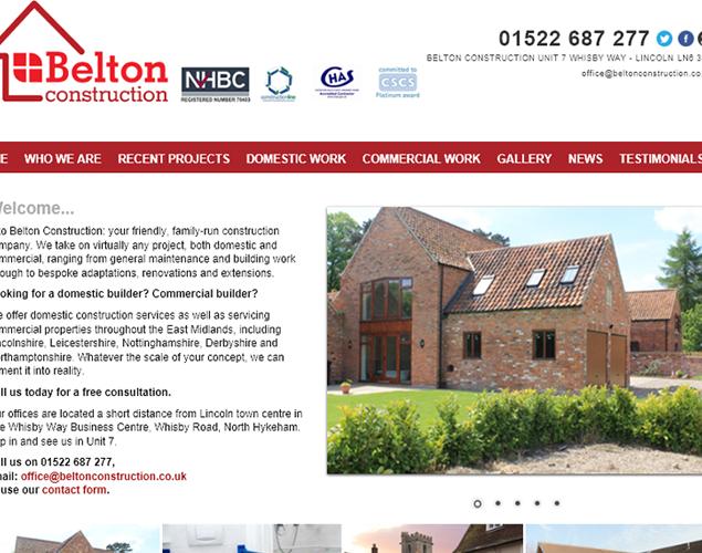 belton-construction