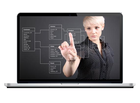 home-web-img-laptop2large