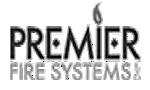 premier-fire-system