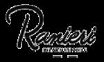 ranieri-150x901