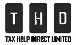 tax-help-direct_grey