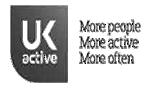 uk-active