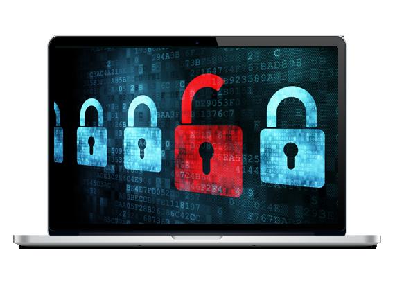 cybersecurityMac