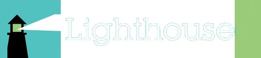 LighthouseIT